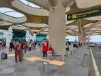 suasana-arus-balik-libur-natal-2020-dan-tahun-baru-2021-di-bandara-yia-kulon-progo.jpg