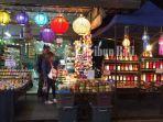 suasana-chiang-mai-night-market.jpg