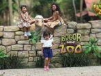 suasana-di-bogor-mini-zoo.jpg