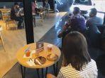 suasana-di-dreams-cafe.jpg