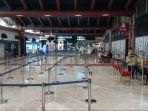 suasana-di-terminal-2-bandara-soekarno-hatta-jakarta-yang-mulai-sepi.jpg