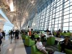 suasana-di-terminal-3-ultimate-bandara-soekarno-hatta_20161008_134451.jpg