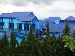suasana-kampung-biru-arema_20171029_135752.jpg