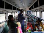 suasana-kereta-api-zimbabwe_20181009_075515.jpg