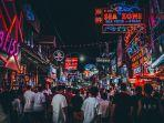 suasana-malam-di-pattaya-city-thailand.jpg
