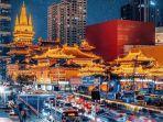suasana-malam-hari-di-shanghai-china.jpg