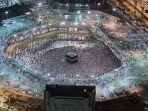 suasana-masjidil-haram-di-malam-hari.jpg