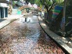 suasana-sungai-di-objek-wisata-watergong.jpg
