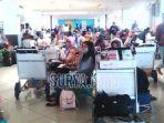 suasana-terminal-1-t1-bandara-internasional-juanda-selasa-272019.jpg