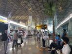suasana-terminal-3-bandara-soekarno-hatta-yang-mulai-dipadati-penumpang-saat-penerbangan.jpg