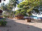 suasana-wisata-pantai-batu-pinagut-bolaang-mongondow-utara-bolmut-sulut.jpg