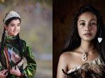 suku-uighur-dan-maori_20180510_102603.jpg