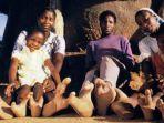 suku-vadoma-zimbabwe_20180401_133705.jpg