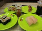 sumo-sushi-bar_20170611_151020.jpg