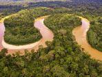 sungai-amazon_20180909_190515.jpg