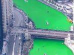 sungai-jadi-berwarna-hijau-terang_20180318_182700.jpg