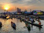 sungai-martapura-di-kalimantan-selatan-yang-mirip-pasar-apung-di-thailand.jpg