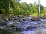 sungai.jpg