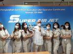super-air-jet-1.jpg