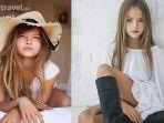 super-model-anak-kecil_20170620_170354.jpg
