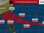 super-topan-mangkhut-mendekati-filipina_20180913_200317.jpg