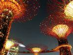 supertree-grove-gardens-by-the-bay-tempat-wisata-di-singapura.jpg