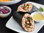 sushi-burrito_20181001_122448.jpg