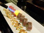 sushi-dengan-daging-wagyu_20171027_100052.jpg