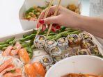 sushi-di-restoran-feng-sushi.jpg