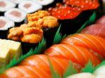 sushi_20170118_141402.jpg