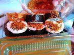 sushi_20171220_163912.jpg