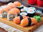 sushi_20180224_175200.jpg