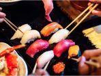 sushi_20180412_170825.jpg