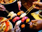sushi_20180612_165107.jpg