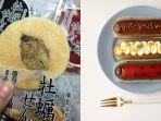 suvenir-khas-hiroshima-jepang.jpg