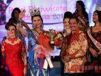 syarifah-fajri-maulidiyah-putri-pariwisata-indonesia-2014.jpg