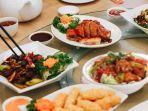 ta-wan-restaurant-13.jpg