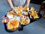taco-bell-makanan.jpg