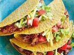 taco-kuliner-meksiko.jpg