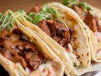 taco-meksiko.jpg