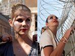 tahanan-wanita-neve-tirza_20180618_141725.jpg