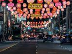 tahun-baru-imlek-di-chinatown-singapura.jpg