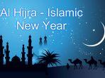 tahun-baru-islam_20180910_094525.jpg