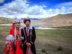 tajikistan_20180428_152218.jpg