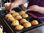 takoyaki-ayam-enak-untuk-menu-sahur.jpg