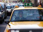 taksi-jepang_20170904_155613.jpg