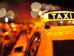 taksi_20170619_201510.jpg