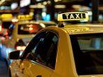 taksi_20170723_141215.jpg