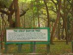 taman-botani-india-acharya-jagadish-chandra-bose.jpg