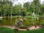 taman-bukit-bougenville-satu-tempat-wisata-instagramable-di-singkawang.jpg
